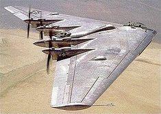 YB-35.jpg