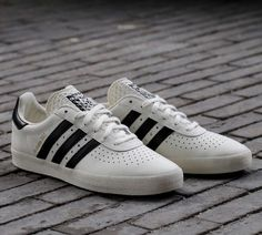 Adidas Canvas Shoes, Canvas Sneakers, Cheap Sneakers