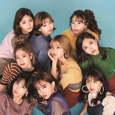 tzuyu twice photoshoot - tzuyu twice . tzuyu twice aesthetic . tzuyu twice wallpapers . tzuyu twice beautiful . tzuyu twice photoshoot . tzuyu twice selca . tzuyu twice so cute . tzuyu twice feel special Nayeon, Kpop Girl Groups, Korean Girl Groups, Kpop Girls, Banda Kpop, Shy Shy Shy, Oppa Gangnam Style, Twice Photoshoot, Warner Music