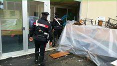 Offerte di lavoro Palermo  Operazione dei carabinieri i due devono scontare sei anni di reclusione nelle prossime ore lestradizione  #annuncio #pagato #jobs #Italia #Sicilia Agrigento: fratelli estortori arrestati in Germania