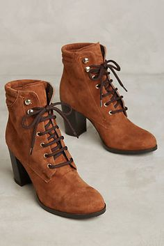 Alba Moda Conte Booties Fasion, My Wardrobe, Anthropologie, Boot Shop, What  To cde11ea9e9