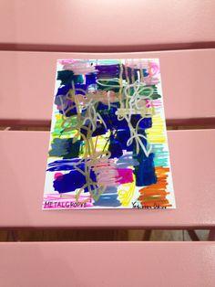 ❤️VIOLET Exhibition❤️Multimedia Produce By Yoshikazu Oshiro 2014/12/12/Friday 12:00 AM Open   8:00 PM Close Art/Title: METALGROOVE Artwork By Yoshikazu Oshiro Price: $16             13EUR           ¥2000 Yoshikazu Oshiro Official Web Site www.yoshikazuoshiro.com Graphic Designer/Musician/Poet/Photographer/Critic/Multimedia Artist/Yoshikazu Oshiro