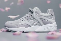 puma hanami pack cherry blossoms blaze of glory sock