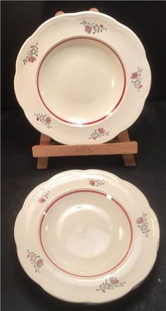 Tradera ᐈ Köp & sälj begagnat & second hand Uppsala, Second Hand, Decorative Plates, Tableware, Home Decor, Dinnerware, Decoration Home, Room Decor, Dishes