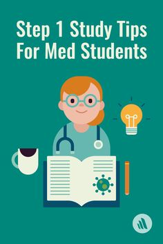 Reach your goals in med school by utilizing these top studying tips. Med Student, Student Studying, Medical Students, Medical School, College Hacks, College Life, Family Nurse Practitioner, Med School, Study Tips