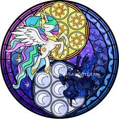 imagenes de twilight sparkle equestria girl - Buscar con Google