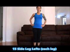 Diary of a Fit MommyFit Pregnancy: Workouts for Each Trimester - Diary of a Fit Mommy
