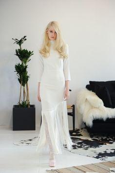 Houghton-Bridal-2016-Fall-Wedding-Dresses18