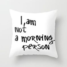 ** Love this Humorous Pillow Instances, Humorous Pillow, Throw Pillow Cowl, Pillows With Phrases, Teen Woman Room Decor, Cute Pillow Instances, Quirky Covers,Textual content Pillow