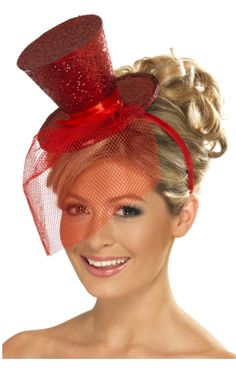 153 Best Restyling red hats images  4149a2535be6