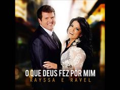 Carimbo da Vitória - Rayssa & Ravel