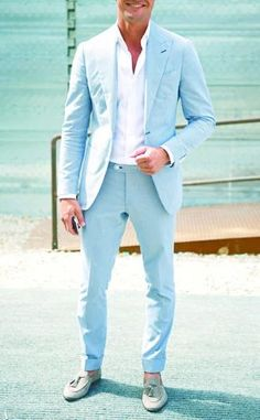 Men Suit Slim Fit Tuxedo Prom Wedding Blazer Style Gentle Tailor Made 2 Piece Terno - Tuxedo - Ideas of Tuxedo - Men Suit Slim Fit Tuxedo Prom Wedding Blazer Style Gentle Tailor Made Prom Suits For Men, Mens Casual Suits, Mens Fashion Suits, Mens Suits, Mens Suit Jackets, Blazer Outfits Men, Blazer Fashion, Men's Fashion, Slim Fit Tuxedo