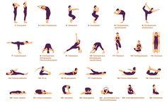 pinemily moore on bikram yoga  pinterest  yoga poses