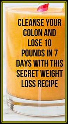 Natural Colon Cleanse Recipe For Fast Weight Loss #detox #health #healthy #weightloss #healthylifestyle #diet #vegan #wellness #healthydrinks #WhatIsTheBestNaturalColonCleanse #TurmericPills Turmeric Curcumin Benefits, Turmeric Pills, Turmeric Uses, Turmeric Vitamins, Turmeric Spice, Natural Colon Cleanse Detox, Colon Cleanse Diet, Fast Weight Loss Tips