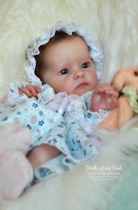 Realistic-baby-prototype-Tink-by-Bonnie-Brown