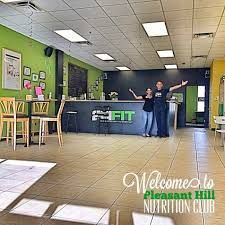 HERBALIFE NUTRITION CLUB - For more info visit: http://www ...