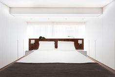 дневник дизайнера: Искусство комфортного минимализма от AMBIDESTRO