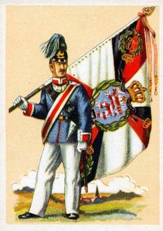 Datei:337-Fahne-IR-116-IV.Btl.jpg