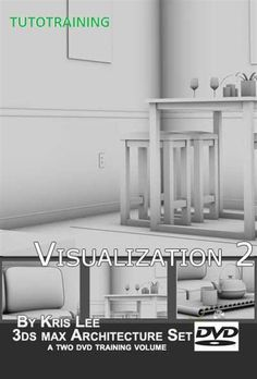 vray 30 for 3ds max 2015 torrent