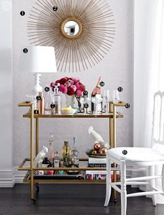 http://www.styleathome.com/decorating-and-design/high-low/high-low-stylish-bar-cart/a/58875