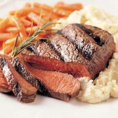 Omaha Steaks Coupon Code