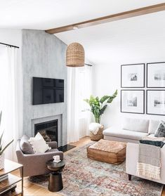 Below are the Living Room Design Ideas On Minimalist Homes. This post about Living Room Design Ideas On Minimalist Homes was posted under the Furniture category by our team at May 2019 at pm. Hope you enjoy it . Living Tv, Boho Living Room, Living Room Modern, Living Room Designs, Modern Minimalist Living Room, Storage In Living Room, Art In Living Room, Budget Living Rooms, Living Room Without Tv