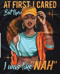 Black Love Art, Black Girl Art, Black Is Beautiful, Black Girl Magic, Black Girls, Black Girl Quotes, Black Women Quotes, Strong Women Quotes, Diva Quotes