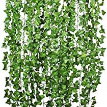 Check this out at Amazon Artificial Eucalyptus Garland, Artificial Topiary, Artificial Plants, Eucalyptus Leaves, Hanging Garland, Greenery Garland, Leaf Garland, Floral Garland, Garlands