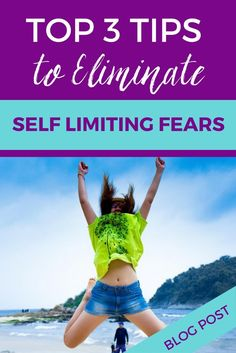 Top 3 Tips to Eliminate Self Limiting Fears - Screw The Cubicle Change Leadership, Career Change, Four Letter Words, First World Problems, Quitting Your Job, Starting Your Own Business, Cubicle, Business Tips, Self