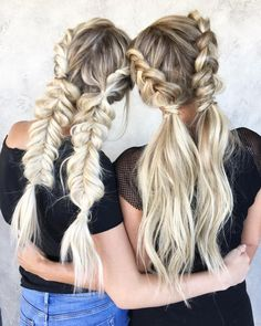 "393 Likes, 13 Comments - Shelby Stauffer (@shelbysbeauties) on Instagram: ""Braids for days with @hairby_chrissy Color: @hairby_chrissy"""
