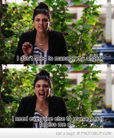Yep pretty much