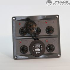 Guardian marine electrical products switch panels and switches for boats Boat Accessories, New Details, Software