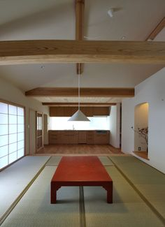 japanese residence, tatami, 畳