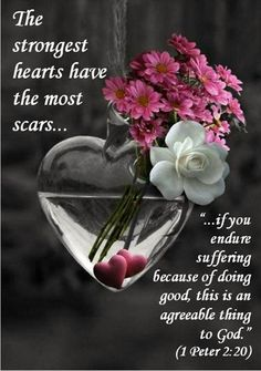 Bible Qoutes, Bible Truth, Faith Quotes, Scripture Verses, Bible Scriptures, Prayer For The Day, Christian Verses, Life Quotes Pictures, Inspirational Verses