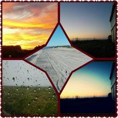 Sky scapes Outdoor Gear, Tent, Sky, Travel, Heaven, Store, Viajes, Heavens, Trips