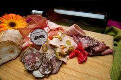 SERVICIO DE CATERING. Menú a la medida de su evento. Opciones #gourmet