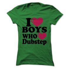 Heart boys dubstep T-Shirts, Hoodies. Get It Now ==► https://www.sunfrog.com/LifeStyle/Heart-boys-dubstep.html?id=41382