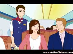 This is the animation video from ActiveChinese interactive multimedia program Professional and School editions. You can get a free trial account at www.ActiveChinese.com. Please also check our blog.ActiveChinese.com regularly for what's new from us and learning and teaching tips.