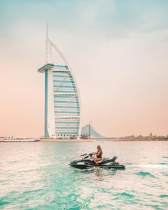 Dubai Vacation, Dubai Travel, Dubai Quotes, Travel To Saudi Arabia, Uae National Day, Living In Dubai, Dubai Desert, Dubai City, Dubai Uae