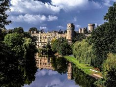 Merry Olde Towns That You Must Visit In England (11)