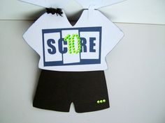 cartouches Paper Doll Dress Up & Sports Mania