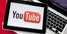Linking AdWords to YouTube Channel for Video Advertising