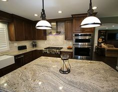 """Check out new work on my @Behance portfolio: """"Home & Kitchen Remodel in West Covina"""" http://be.net/gallery/35860533/Home-Kitchen-Remodel-in-West-Covina"""