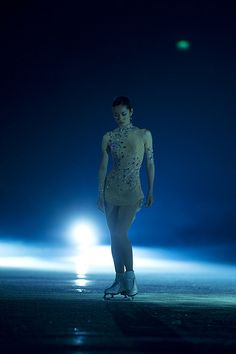 Shizuka Arakawa - Art on Ice, Helsinki 2013