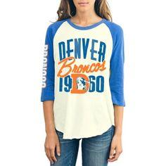1000+ images about Denver Broncos Love on Pinterest | Denver ...