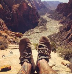 Zion National Park, National Parks, Top Pic, Cape Town, Utah, South Africa, Hiking Boots, Alternative, Selfie