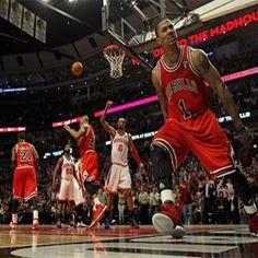 Watch Dallas Mavericks VS Chicago Bulls Basketball Live Stream. Dallas Mavericks VS Chicago Bulls Basketball NBA Preseason 2012 November 28, 2012.     Watch Here >>> http://www.dallasnews24.com/live-streaming-mavericks-vs-bulls-free-online-nba-2012-941/