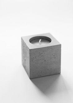 Concrete mold. Needlework mold. Concrete candlestick. Mold of   Etsy
