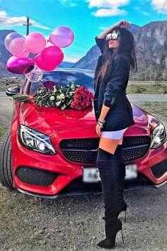 Car Girls, Bmw, Sports, Hs Sports, Sport
