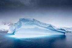 Iceberg | Flickr - Photo Sharing!
